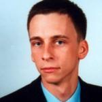 Tomasz Owczarczyk
