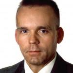 Piotr Osuch