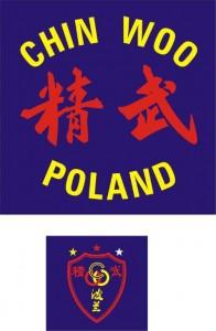 Chin Woo Polska