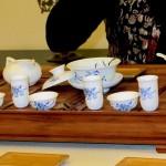 herbata5